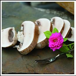 치악산 영희네 큰송이버섯 1.5kg